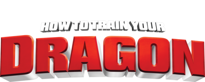 How to train your dragon netflix how to train your dragon ccuart Gallery